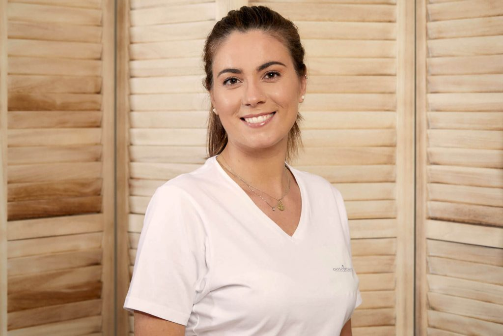 deborah tassi physiotherapist