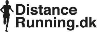 distance running dk